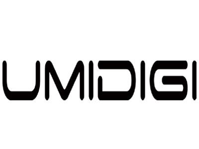 UmiDigi