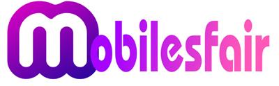 mobilesfair